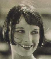 Louise Brooks's quote #3