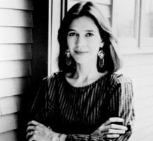 Louise Erdrich profile photo