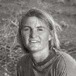 Louise Leakey profile photo