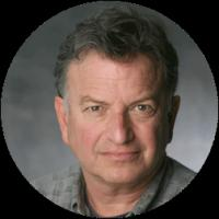 Lowell Bergman profile photo