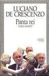 Luciano De Crescenzo's quote