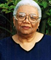 Lucille Clifton's quote #1