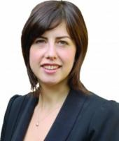 Lucy Powell profile photo