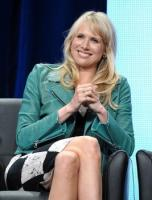 Lucy Punch's quote