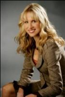 Lucy Punch's quote #1