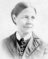 Lucy Stone profile photo