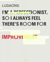 Ludicrous quote #1
