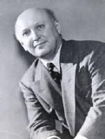 Ludwig Bemelmans profile photo