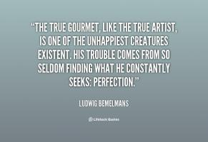 Ludwig Bemelmans's quote #2