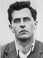 Ludwig Wittgenstein profile photo