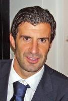 Luis Figo profile photo