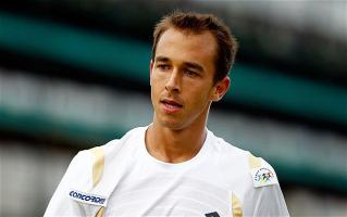 Lukas Rosol Biography, Lukas Rosol's Famous Quotes ...