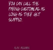 Lull quote #1