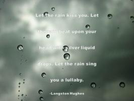 Lullaby quote #1