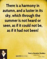 Luster quote #2