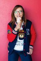 Lydia Ko profile photo