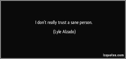 Lyle Alzado's quote #1