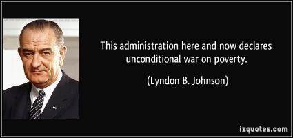 Lyndon quote #2