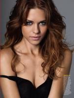 Lyndsy Fonseca profile photo