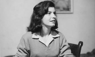 Lynn Barber profile photo