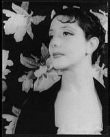 Lynn Fontanne profile photo