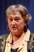 Lynn Margulis profile photo