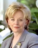 Lynne Cheney profile photo