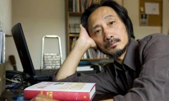 Ma Jian profile photo