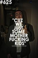 Mac quote