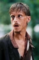 Mackenzie Crook profile photo