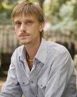 Mackenzie Crook's quote #5
