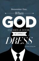 Mad Men quote #2