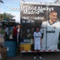 Madrid quote #1