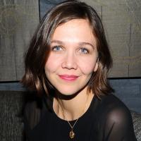 Maggie Gyllenhaal profile photo
