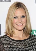 Maggie Lawson profile photo