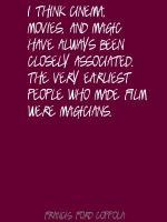 Magicians quote #1