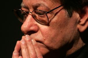 Mahmoud Darwish profile photo