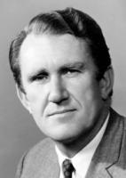 Malcolm Fraser profile photo