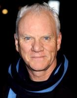 Malcolm McDowell profile photo