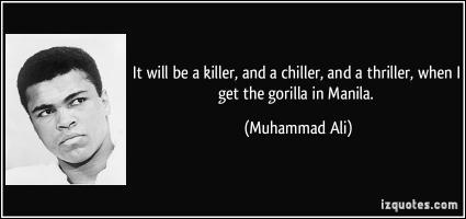 Manila quote #2