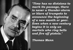 Mann quote #1