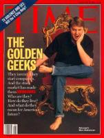 Marc Andreessen profile photo