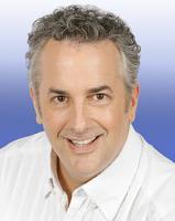 Marc Ostrofsky profile photo