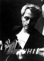 Marc Ribot profile photo