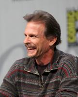 Marc Singer profile photo