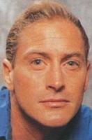 Marc Wallice profile photo