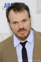 Marc Webb profile photo
