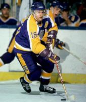Marcel Dionne profile photo