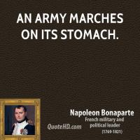 Marches quote #1