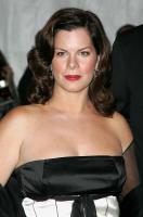 Marcia Gay Harden profile photo